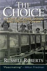 Choicecover
